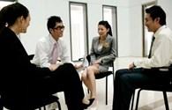 Công ty cổ phần Quản lý Quỹ PVI cần tuyển Trưởng Ban Phân tích và Tư vấn Đầu tư