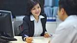 Tuyển nhân viên chăm sóc khách hàng, lương thưởng cạnh tranh