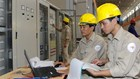 Tuyển 2 kỹ sư điện, lương cao