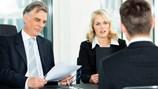 Những điều nên và không nên làm khi đi xin việc