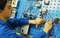 Đường sắt Hà Nội tuyển gấp 2 kỹ sư điện, được đào tạo tại Trung Quốc