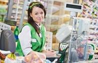 Tuyển gấp Nhân viên kinh doanh - Metro Thăng Long, lương 5-7 triệu đồng