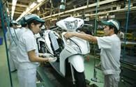 Honda Việt Nam tuyển Nhân viên phòng Kế hoạch sản phẩm xe máy