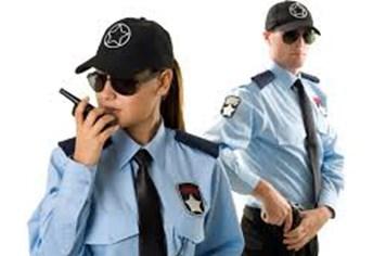 Tuyển gấp 50 nhân viên bảo vệ, lương 5-7 triệu đồng