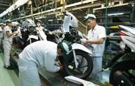 Honda Việt Nam tuyển gấp Kỹ sư thiết kế và chế tạo cơ khí