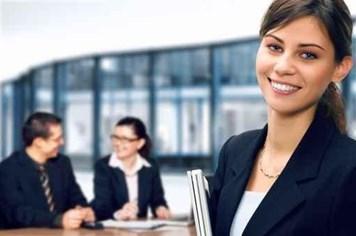 Bộ Công thương tuyển Chuyên viên quản lý xúc tiến thương mại, lương thưởng cao