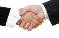 Honda Việt Nam tuyển gấp Nhân viên phòng bán hàng