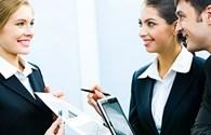 100 nhân viên tư vấn bán hàng, ngoại hình ưa nhìn, đãi ngộ hấp dẫn