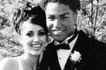 Tiết lộ bí mật mối tình thời thơ ấu của Kim Kardashian với cháu Michael Jackson