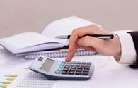 Nhân viên Kế toán tổng hợp, lương cao