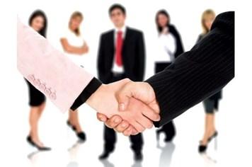 50 Quản trị viên tập sự vị trí Giám đốc chi nhánh