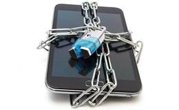 Xuất hiện mã độc tống tiền mới không cần tới Internet