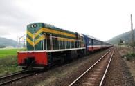 Lối ra cho ngành  đường sắt