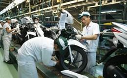 Honda Việt Nam tuyển 2 Nhân viên đào tạo kỹ thuật - Phòng Dịch vụ Khách hàng xe máy
