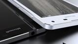 Chưa ra mắt, Lumia 650 viền kim loại đẹp hơn cả iPhone 5s chốt giá, cho đặt hàng tại Anh