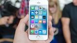 Trên tay iPhone SE đẹp như iPhone 5s, mạnh ngang ngửa iPhone 6s, giá chỉ bằng nửa