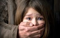 Dàn cảnh bắt cóc trẻ em: Giả giả thật thật chẳng biết tin ai