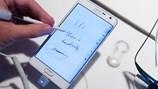 """Siêu phẩm đình đám một thời Galaxy Note 4 """"thất sủng"""" giảm giá khủng, tới cả triệu đồng"""