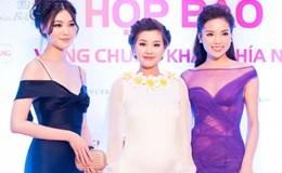 """Vòng chung khảo Hoa hậu VN khu vực phía nam:  """"Ém"""" quân chờ thời, không cho """"gà"""" đi thi (?!)"""