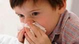 Bệnh ở mũi và cách xử trí