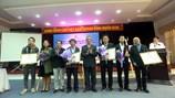 Phát biểu của đồng chí Đặng Ngọc Tùng - Ủy viên TƯ Đảng, Chủ tịch Tổng LĐLĐVN về ý nghĩa của Khu tưởng niệm Nghĩa sĩ Hoàng Sa