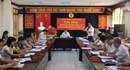LĐLĐ tỉnh Tuyên Quang: Nâng cao chất lượng thương lượng, ký kết TƯLĐTT