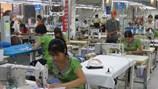 Công đoàn Dệt - May Việt Nam:  20 năm hoạt động vì người lao động