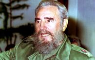 Fidel Castro với Công đoàn Việt Nam