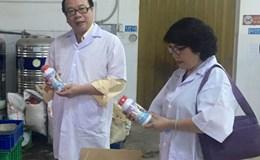 """Công đoàn các Khu Công Nghiệp - Khu Kinh Tế tỉnh Khánh Hòa: Gắn bó cơ sở """"bắc cầu"""" nối doanh nghiệp với công nhân"""