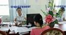 Bảo hiểm xã hội Việt Nam trong năm 2016: Giải quyết chế độ BHXH cho 8,67 triệu lượt người