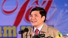 Thư chúc mừng năm mới Đinh Dậu 2017 của Chủ tịch Tổng Liên đoàn Lao động Việt Nam