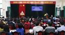 200 cán bộ công đoàn tập huấn kỹ năng nghiệp vụ