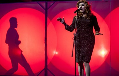 Thanh Duy hóa Adele khiến khán giả bất ngờ, Ngọc Liên bứt phá ngoạn mục