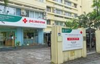 Tiêm chủng lưu động sai quy định: Phòng khám Gia đình Hà Nội nhận án phạt