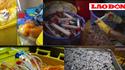 Vụ chất thải y tế tuồn ra thị trường: Trưởng khoa Kiểm soát nhiễm khuẩn - BV Bạch Mai bị kỷ luật cảnh cáo