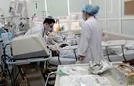 Hơn 200 người tử vong do tai nạn giao thông sau Tết