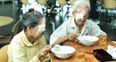 Mổ mắt miễn phí cho 47 bệnh nhân