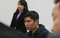 Xử vụ Thẩm mỹ viện Cát Tường: Nguyễn Mạnh Tường một mực chối tội