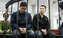 VKS đề nghị xử phạt bị cáo Nguyễn Mạnh Tường từ 17 - 19 năm tù