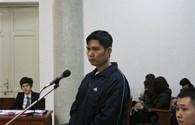 Xét xử vụ Thẩm mỹ viện Cát Tường: 19 năm tù cho bác sĩ Nguyễn Mạnh Tường