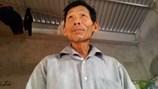 Sau 40 năm, liệt sỹ trở về thành hộ nghèo