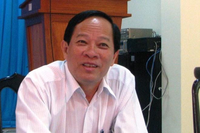 Vụ nữ sinh bị đánh hội đồng ở Trà Vinh: Tạm đình chỉ công tác hiệu trưởng, hiệu phó, giáo viên chủ nhiệm và tổng phụ trách đội