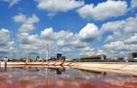 Bộ Công Thương:  Dự án bauxite sai khác so với thiết kế là chấp nhận được!