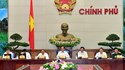 Chính phủ nhất trí kiến nghị Quốc hội sửa đổi Điều 60 Luật BHXH 2014