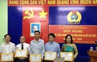 Công đoàn các Khu CN-Khu KT Khánh Hòa:  Phát triển gần 4.700 đoàn viên trong các doanh nghiệp FDI