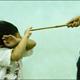 Khởi tố đối tượng bạo hành con đẻ gây thương tích