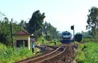 Đường sắt Hà Nội – Đồng Đăng chỉ còn 3giờ 35 phút