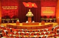4 yêu cầu và 3 nhóm tiêu chuẩn xây dựng Ban Chấp hành Trung ương Đảng Khóa XII