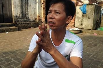 """Ông Nguyễn Thanh Chấn bức xúc trước những thông tin """"nhân chứng mới"""" tung ra"""