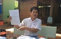 Đắc Lắc: Khởi tố vụ án nhận hối lộ trong vụ án đánh bạc tại Công an huyện Cư Kuin